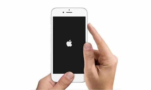 Cara Hard Reset iPhone Tanpa iTunes
