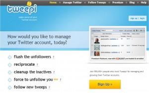 Cara Menambah Followers Twitter1