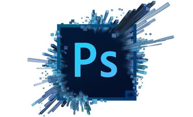 Cara Mengecilkan Ukuran Foto Di Photoshop Tanpa Mengurangi Kualitasnya Sangat Mudah Pro Co Id