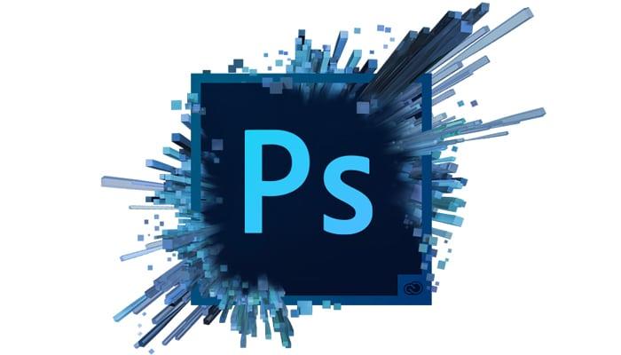 Cara Mengecilkan Ukuran Foto Dengan Photoshop