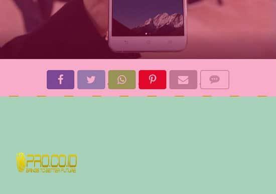 Cara Screenshot Panjang di iPhone4