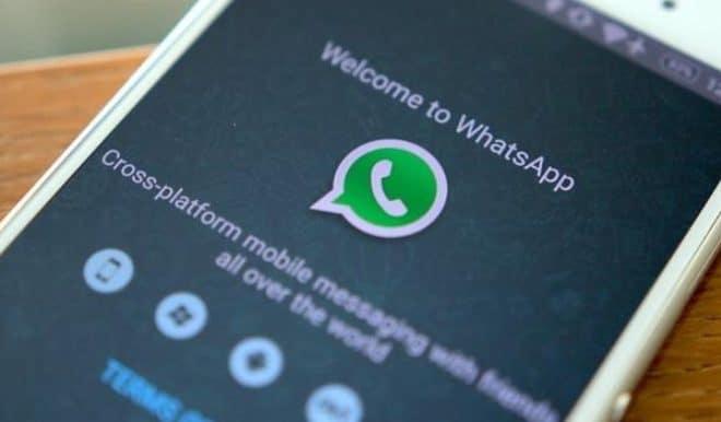 3 Cara Memblokir Panggilan Suara Dan Video Di Whatsapp Sangat Mudah Pro Co Id
