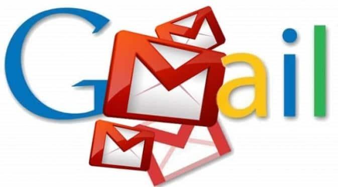 Cara Membatalkan Email yang Sudah Terkirim