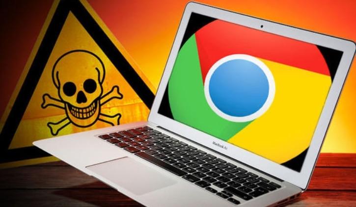 Cara Membersihkan Malware di Google Chrome