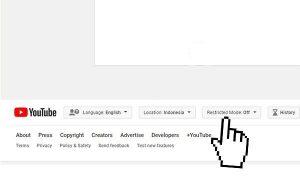 Cara Memblokir Video dan Channel YouTube Yang Mengganggu ...