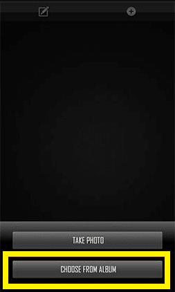 2 Cara Mengubah Foto Hitam Putih Menjadi Berwarna Di Android Sangat