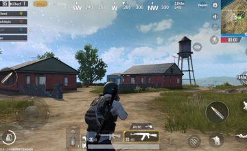 cara top up pubg mobile codashop | Pro Co Id