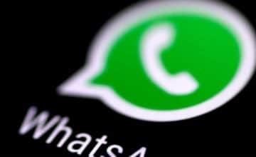 Cara Melewati Verifikasi Whatsapp Pro Co Id