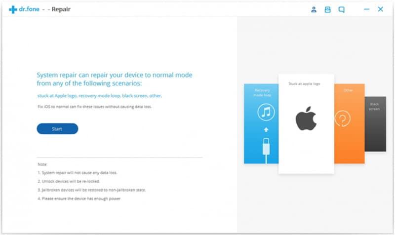 Cara Mengatasi iPhone Error 4013 Melalui Windows1
