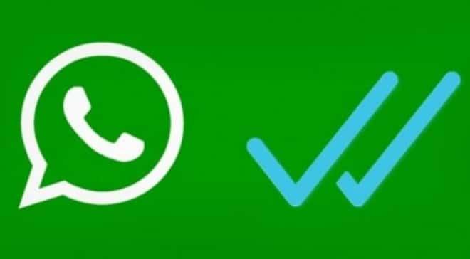 Cara Mengganti Centang Biru WhatsApp