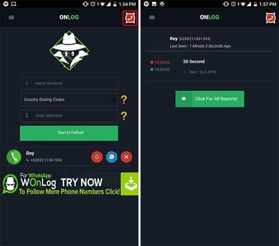 Cara Mengetahui Last Seen WhatsApp yang Disembunyikan, Sangat Mudah