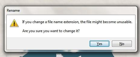 2 Cara Melihat Product Key Windows 7, Sangat Mudah! | Pro ...