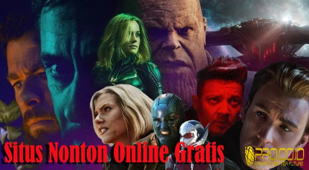 Nonton Film Bioskop Online Full Subtitle Indonesia Live ...