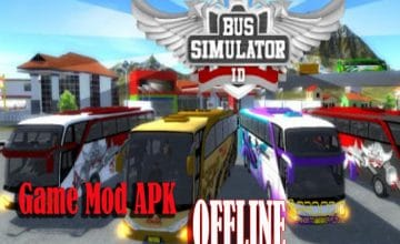 Game Mod Offline Android 1 Pro Co Id