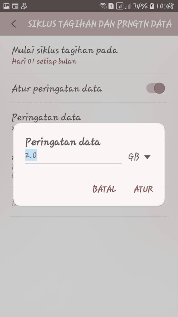 WhatsApp Image 2019-10-22 at 10.50.05 (1)