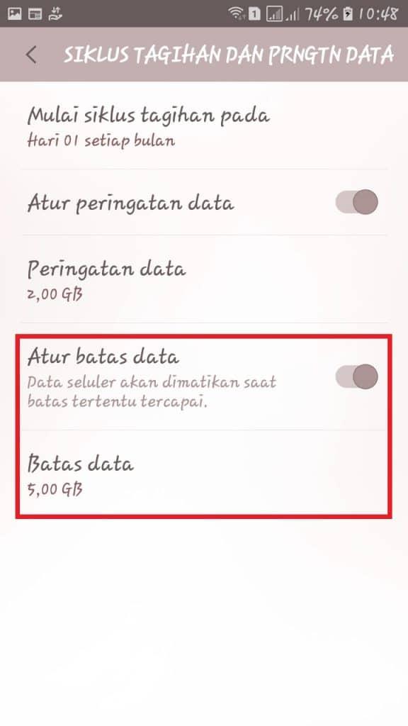 WhatsApp Image 2019-10-22 at 10.50.06