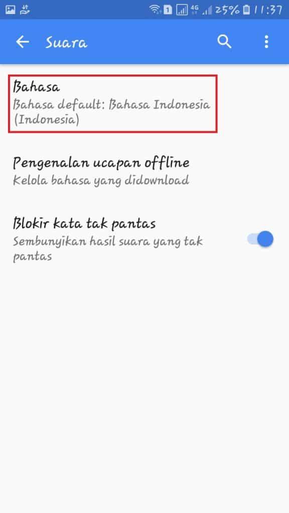 WhatsApp Image 2019-10-23 at 11.41.33 (1)
