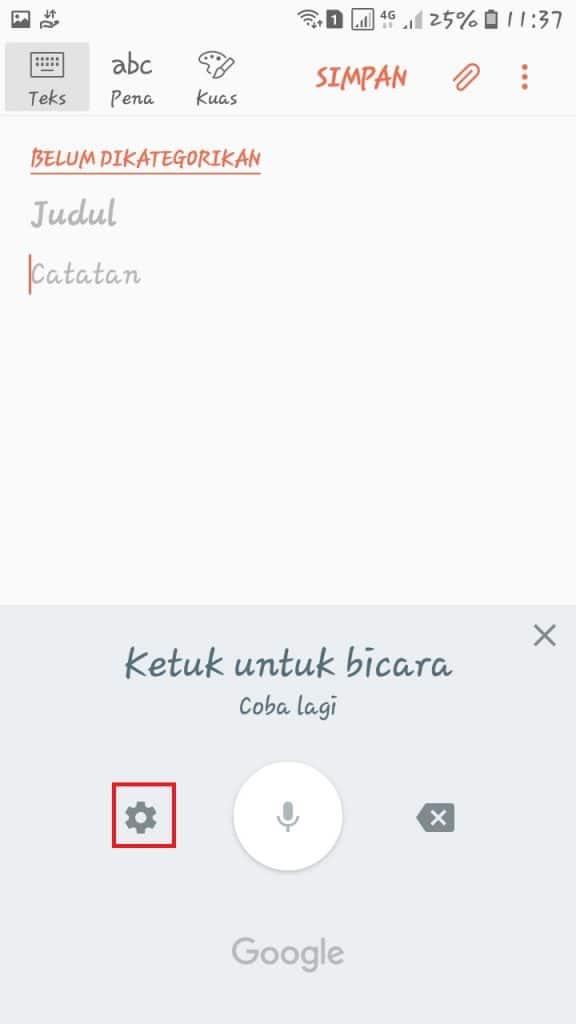 WhatsApp Image 2019-10-23 at 11.41.33