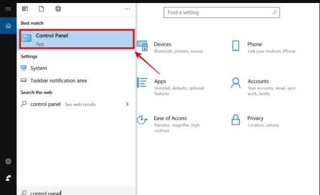 Cara Mengubah Nama User di Windows 10 1