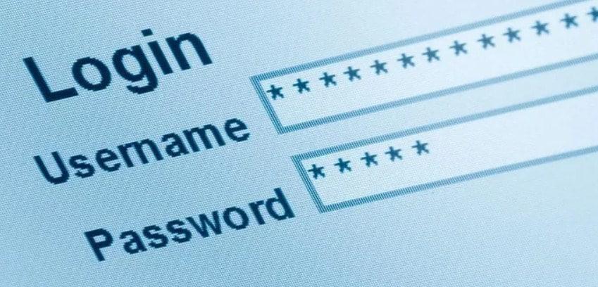 cara mengatasi lupa password wordpress