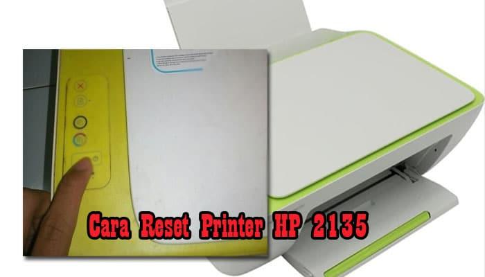 Cara Reset Printer Hp 2135 Lampu Indikator Kedip Bergantian Pro Co Id