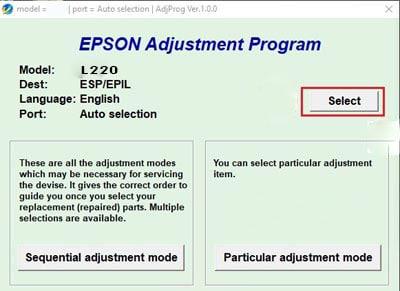 reset-printer-epson-l220